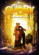 Gooby - Movie Cover (xs thumbnail)