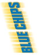 Blue Chips - Logo (xs thumbnail)