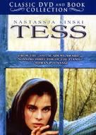 Tess - Movie Cover (xs thumbnail)