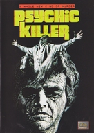 Psychic Killer - Movie Cover (xs thumbnail)