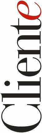 Cliente - French Logo (xs thumbnail)