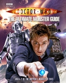 """Doctor Who"" - British poster (xs thumbnail)"
