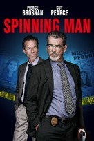 Spinning Man - Swiss Movie Cover (xs thumbnail)