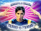 Sarah Silverman: Jesus is Magic - Movie Poster (xs thumbnail)