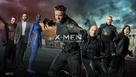 X-Men: Days of Future Past - Movie Poster (xs thumbnail)