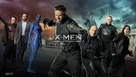 X-Men: Days of Future Past - Movie Poster (xs thumbnail)