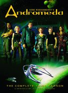 """Andromeda"" - Movie Cover (xs thumbnail)"