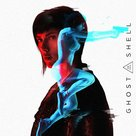 Ghost in the Shell - poster (xs thumbnail)