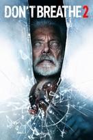 Don't Breathe 2 - Movie Cover (xs thumbnail)