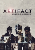 Artifact - Movie Poster (xs thumbnail)