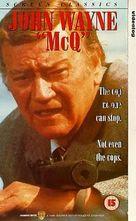 McQ - VHS cover (xs thumbnail)