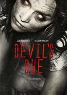Devil's Due - Movie Cover (xs thumbnail)