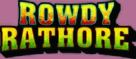 Rowdy Rathore - Logo (xs thumbnail)