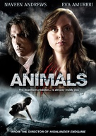 Animals - Movie Cover (xs thumbnail)