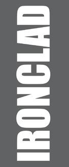 Ironclad - Logo (xs thumbnail)