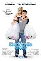 A Cinderella Story - Movie Poster (xs thumbnail)