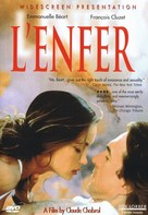 L'enfer - Movie Cover (xs thumbnail)