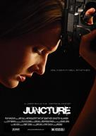 Juncture - Movie Poster (xs thumbnail)