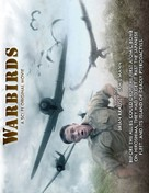 Warbirds - Movie Poster (xs thumbnail)