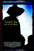 Lonely Joe - Movie Poster (xs thumbnail)