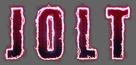 Jolt - Italian Logo (xs thumbnail)