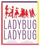 Ladybug Ladybug - Movie Cover (xs thumbnail)