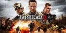 Jarhead 2: Field of Fire - Movie Poster (xs thumbnail)