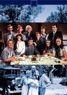 """The Waltons"" - Movie Cover (xs thumbnail)"