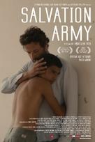 L'armée du salut - Movie Poster (xs thumbnail)