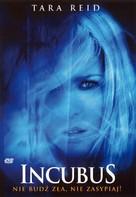 Incubus - Polish Movie Cover (xs thumbnail)