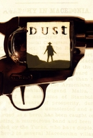 Dust - Movie Poster (xs thumbnail)