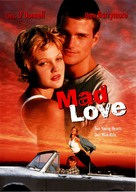 Mad Love - Movie Cover (xs thumbnail)