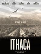 Ithaca - Movie Poster (xs thumbnail)