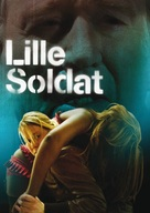 Lille soldat - Danish Movie Poster (xs thumbnail)