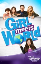 """Girl Meets World"" - Movie Poster (xs thumbnail)"