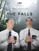 The Falls - Movie Poster (xs thumbnail)