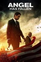 Angel Has Fallen - Movie Poster (xs thumbnail)