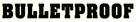 Bulletproof - Logo (xs thumbnail)
