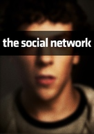 The Social Network - Movie Poster (xs thumbnail)