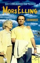 Mors Elling - Norwegian VHS cover (xs thumbnail)