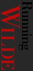 """""""Running Wilde"""" - Logo (xs thumbnail)"""