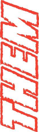 Them! - Logo (xs thumbnail)