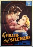 Pickup - Italian Movie Poster (xs thumbnail)