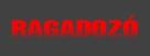Predator - Hungarian Logo (xs thumbnail)