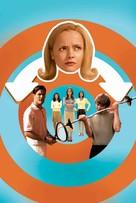 Pumpkin - poster (xs thumbnail)