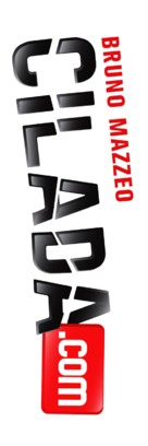Cilada.com - Brazilian Logo (xs thumbnail)
