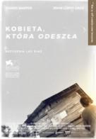 Ang babaeng humayo - Polish Movie Poster (xs thumbnail)