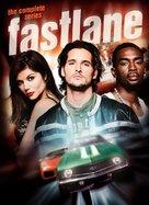 """""""Fastlane"""" - DVD cover (xs thumbnail)"""
