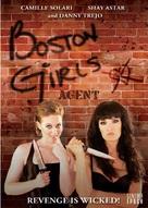Boston Girls - Movie Cover (xs thumbnail)
