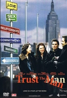 Trust the Man - Finnish DVD cover (xs thumbnail)